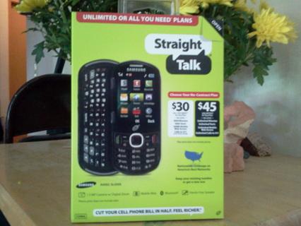 Straight talk phones free / Computing shops