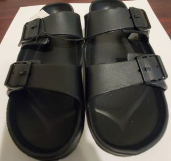 Brand New Ladies Flip Flops Sandals Size Small 5-6