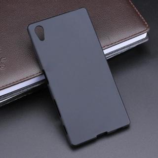 TPU Soft Case Back Cover For Sony Xperia X Z Z1 Z2 Z3 + Z4 Z5 M2 XZ1 XZ2 XZ3 mini Compact XA XA1 X