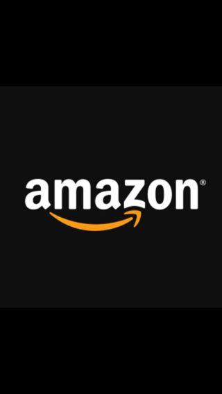 $5 Amazon gift card code (Gin 200,000)