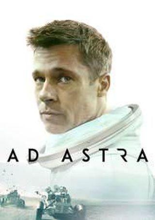 Digital Code - Ad Astra