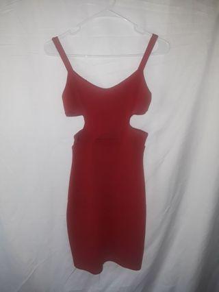 Women dress (s)