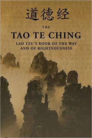 NEW Tao Te Ching Paperback – August 21, 2016 by Lao Tzu (Author) FREE SHIPPING