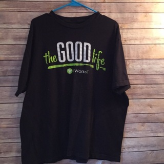 It Works size 2XL Top