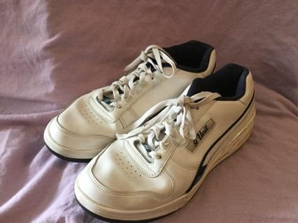 89cbdf406d56 Free  REEBOK G-Unit Men s Size 12 Sneakers Great Condition! - Shoes ...