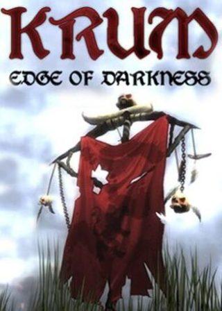 Krum - Edge of Darkness = Steam Key