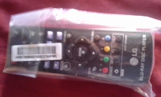 Lg Dvd Player Instructions
