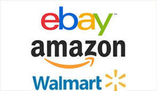 $10 Gift Card (Your Choice) Fast Delivery