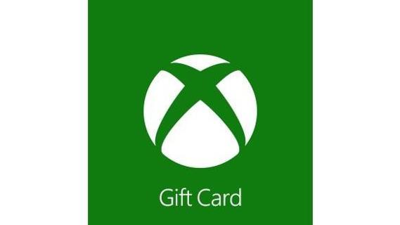 $15 xbox store prepaid Gift Card - xbox one/360 [Digital Code]