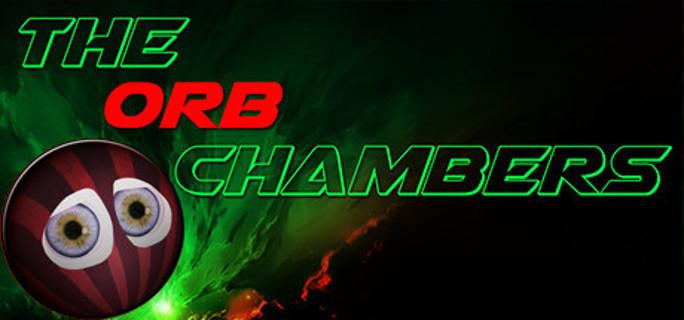 The Orb Chambers Steam key
