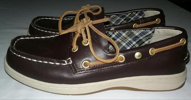 Women's Skechers Gel-Infused Memory Foam Loafers