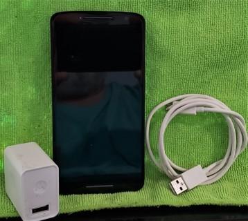 Moto Droid Maxx 2 XT1565 - 16GB + 32GB Sd Card - for Verizon