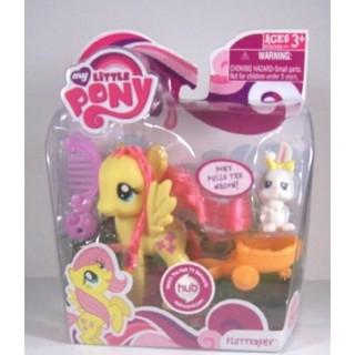 ~my little pony~