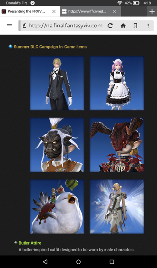 Free: Final fantasy xiv usa item codes RARE - Video Game Prepaid
