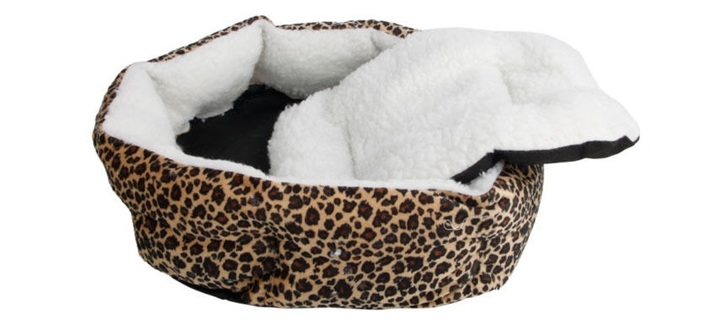 Brand New Cute Pet Bed!