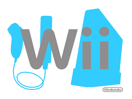 5 mystery Wii games