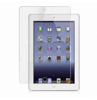 Clear Screen Protector for Apple iPad mini / iPad mini with Retina Display x2 With GIN