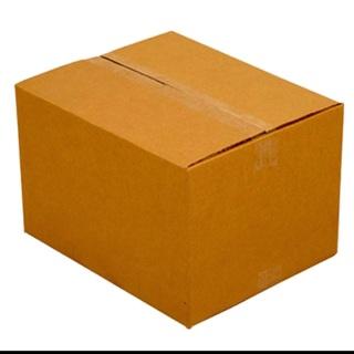 21-day General Merchandise Box Lot