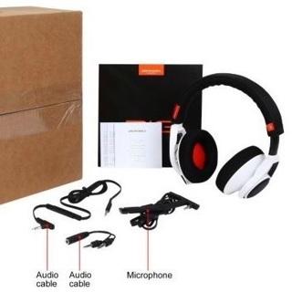 XBOX ONE / PS4   ☄️Plantronics Gaming Headset