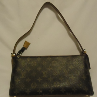 louis vuitton cross shoulder