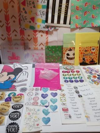❤☀️❤HUGE SHIPPING SUPPLIES☀️❤☀️ MUST SEE❤❣❤ FREE SHIPPING