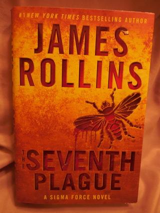 Seventh Plague