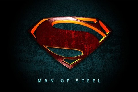 Man of Steel HD MA Digital Code