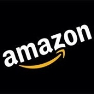 $6 AMAZON GIFT CARD**LOWEST GIN**