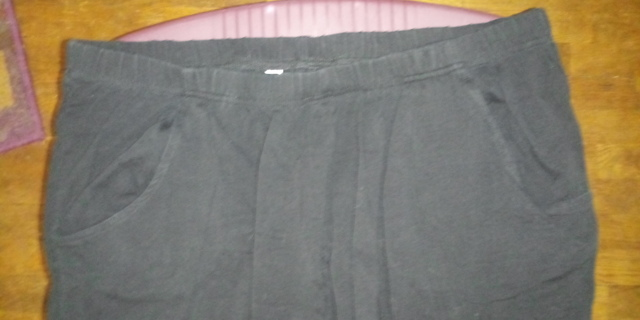 Women's Dress Slacks Size 20/22