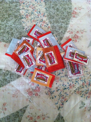 ~~L@@K...25 BOX TOPS for EDUCATION!!!! ~~