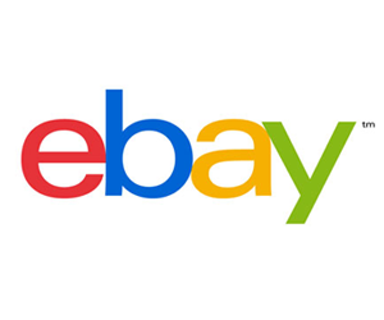 $190 AMAZON/EBAY/WALMART/BESTBUY *** LOW GIN