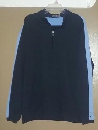 Nike Golf Nike FIT THERMA Sweater Size XXL