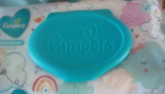 Pamper code