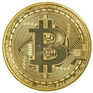 0.1 Bitcoin