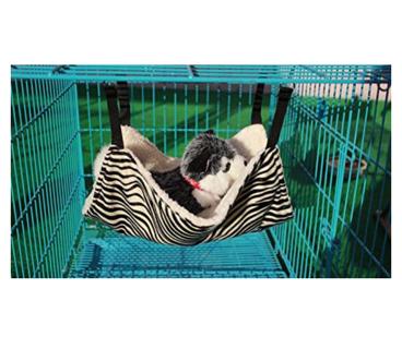 WZYuan Pet Cage Hammock