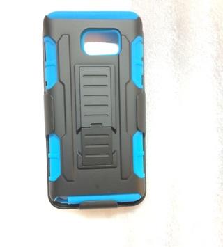 Heavy Duty Hard Case Cover+Holder