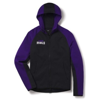 BRAND NEW Twitch Rivals Hoodie (Small)