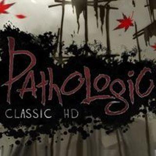 Pathologic Classic HD - Steam Key