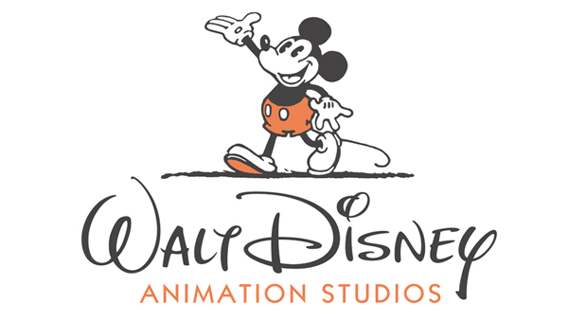3-Walt Disney Animation Studio HD Digital Codes