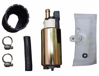 1998-2003 Electric Fuel Pump for Fords.