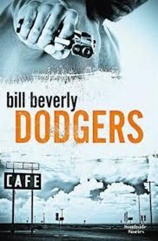 (NEW!) Dodgers byBill Beverly(TPB/1st Edition) #LMB23LU