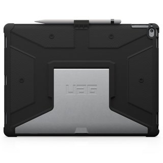 UAG iPad Pro 12.9-inch (1st Gen, 2015) Feather-Light Rugged