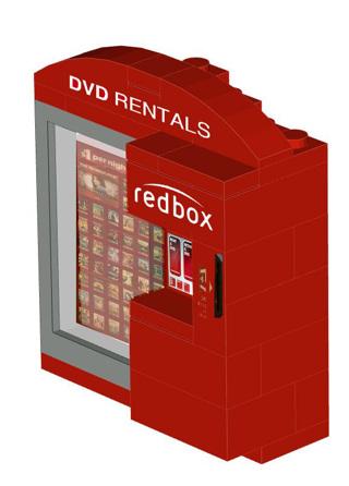 5 REDBOX CODES from 1-Day MOVIE DVD FREE RENTAL.*LOW GIN 9.99 XNK