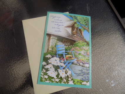 American Greeting Mothers Day Card