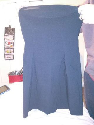 Women dress by forever21 size L