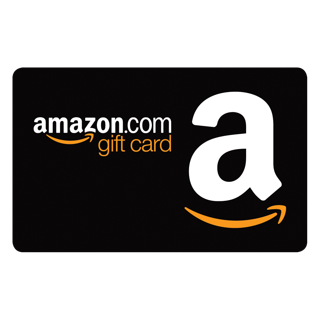 ❤ LOW GIN $25 Amazon Gift Card FAST❤