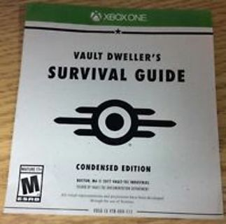 Free: fallout 3 xbox 360/xbox one digital download code video.