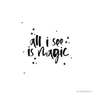 ☆☆FEEL THE MAGIC☆☆ 21 DAYS OF BEAUTY!! EACH DAY WILL BE ADDING ON ITEMS!!