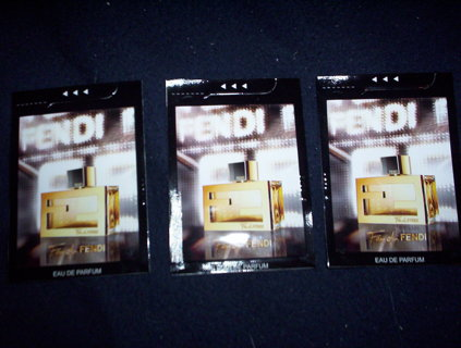 Free sample dkny perfume. Free trial try the new dnky perfume.