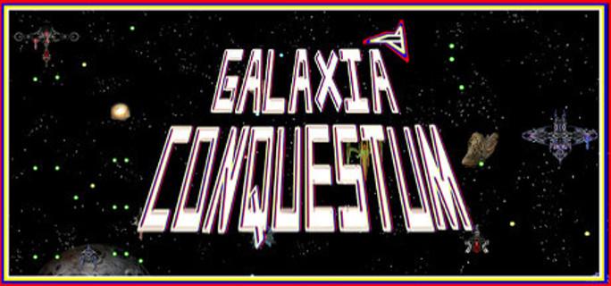 Galaxia Conquestum - Steam Key
